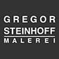 Logo Gregor Steinhoff